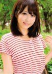 俺の素人 ゆな (20)